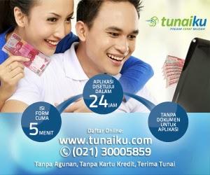 https://www.tunaiku.com/home