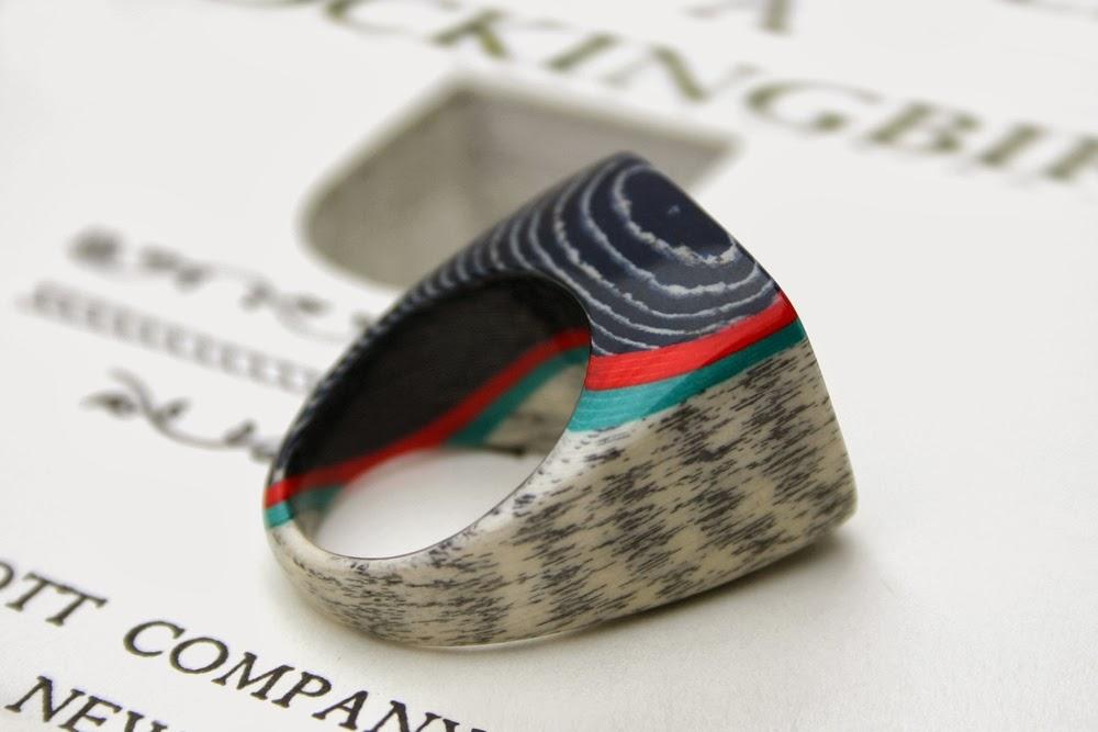17-Paper-Jewellery-Jeremy-May-Literary-Jewels-www-designstack-co