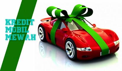 Tips dan Cara Kredit Mobil Mewah Dengan Mudah