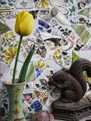 May Mosaic
