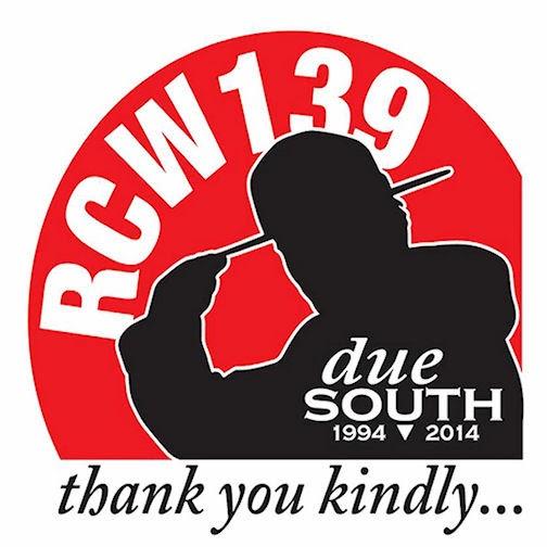 RCW139