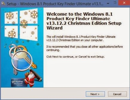 Windows 7 Ultimate Activator