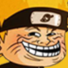 Narutroll