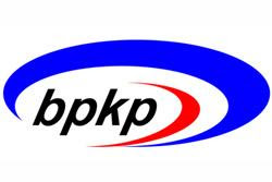 Tarakan Gandeng BPKP untuk Raih WTP - Ardiz Borneo