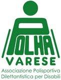 Organizzazione gara handbike