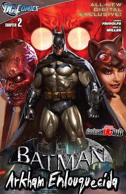 http://4.bp.blogspot.com/-jWi1oSY7HEc/TqxwYRPsUOI/AAAAAAAAJGE/JUeiAQwS0ME/s400/BatmanAU_2_TheGroup_001.jpg