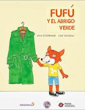 Fufú y el abrigo verde