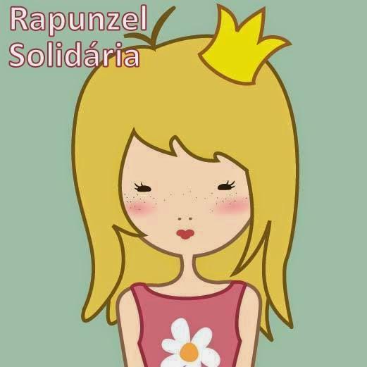 https://www.facebook.com/rapunzelsolidaria?fref=ts