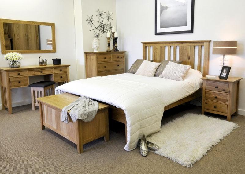 decoracion de interiores dormitorios rusticos:Muebles y Decoración de Interiores: Dormitorios Rústicos Alemanes