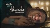 Nepali Movie - Dhanda