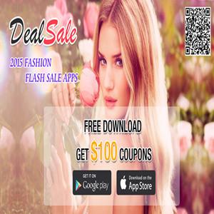 DealSale