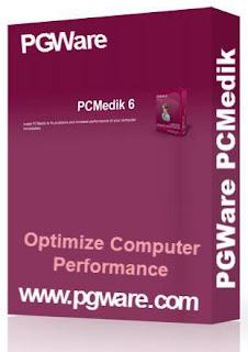 PCMedik 6.8.27.2012