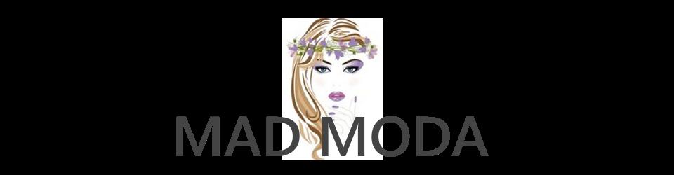 Mad Moda