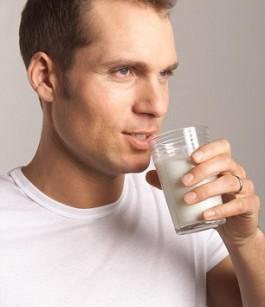 نصائح للمحافظة على صحة الرجال - man health