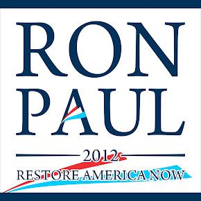 Ron Paul 2012.com