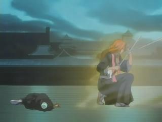 รันงิคุช่วยฮินาโมริ