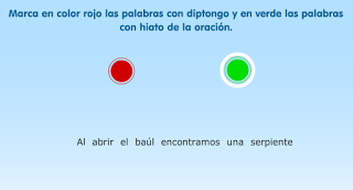 http://primerodecarlos.com/CUARTO_PRIMARIA/noviembre/Unidad3/actividades/lengua/hiato1.swf