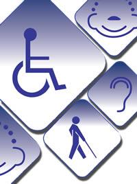 videotutoriales definici n de accesibilidad On accesibilidad definicion