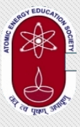 Atomic Energy Central School No 6 Logo