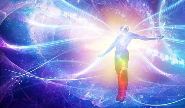 meditacion-ser-superior