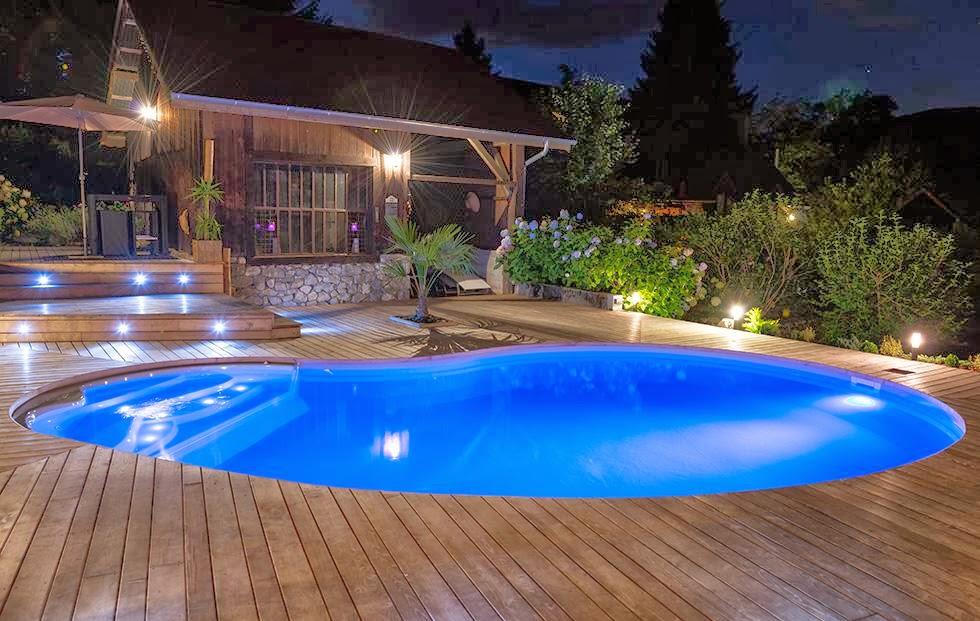 piscinas ramos piscinas waterair piscinas waterair