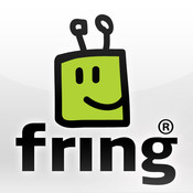 FREE Fring App