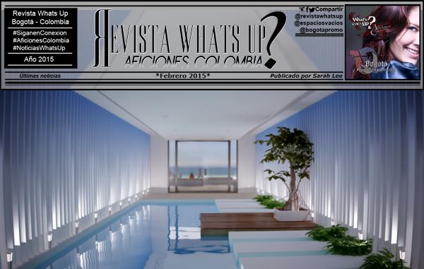 Aruba-innova-oferta-alojamiento-condominios-lujo
