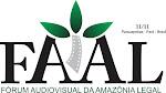 Construíndo o Fórum Audiovisual da Amazônia Legal