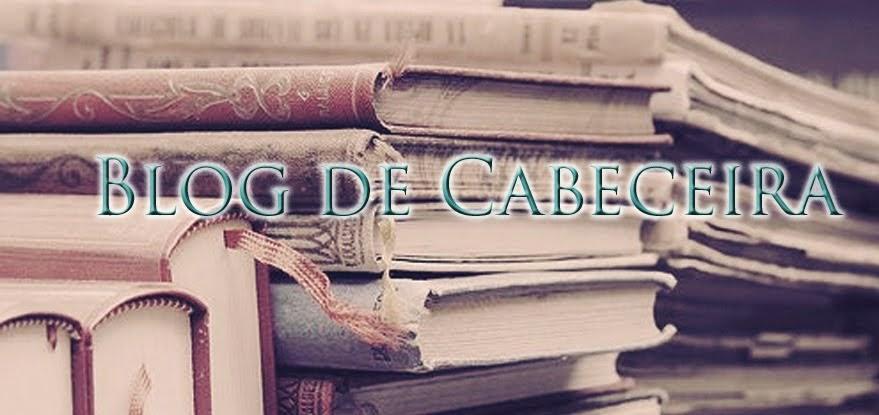 Blog de Cabeceira