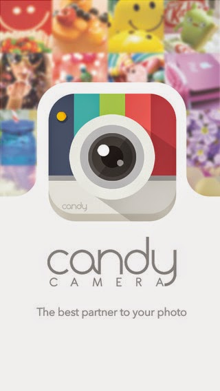 candy-camera-para-iphone