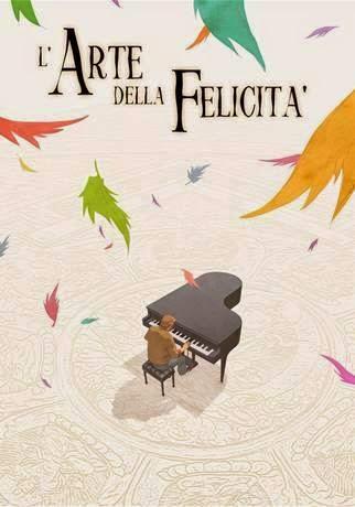 Ver L´Arte Della Felicita (2013) Online