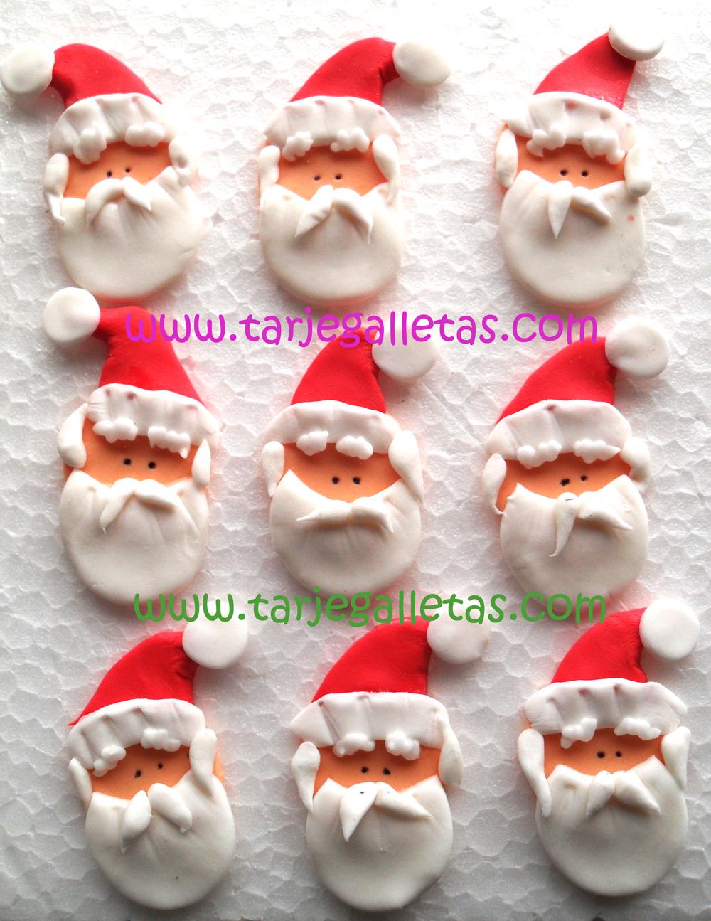 Todo para decoracion en galletas y ponques figuras en for Decoracion en cupcakes
