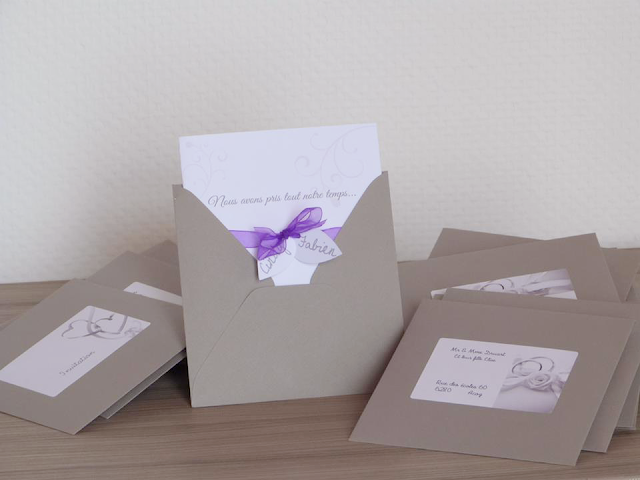 http://www.happiness-moment.fr/2015/08/mariage-de-cindy-fabien.html