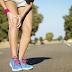 Lesões em esportes e cuidados a serem tomados!