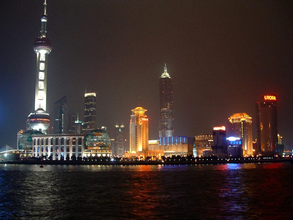 http://4.bp.blogspot.com/-jX-MckQdKVs/TiPN4SdtKBI/AAAAAAAAG5c/AIYNQ-5papU/s1600/the_new_shanghai%252C_china%25286%2529.jpg