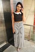 Neha Deshpande Glamorous look-thumbnail-19