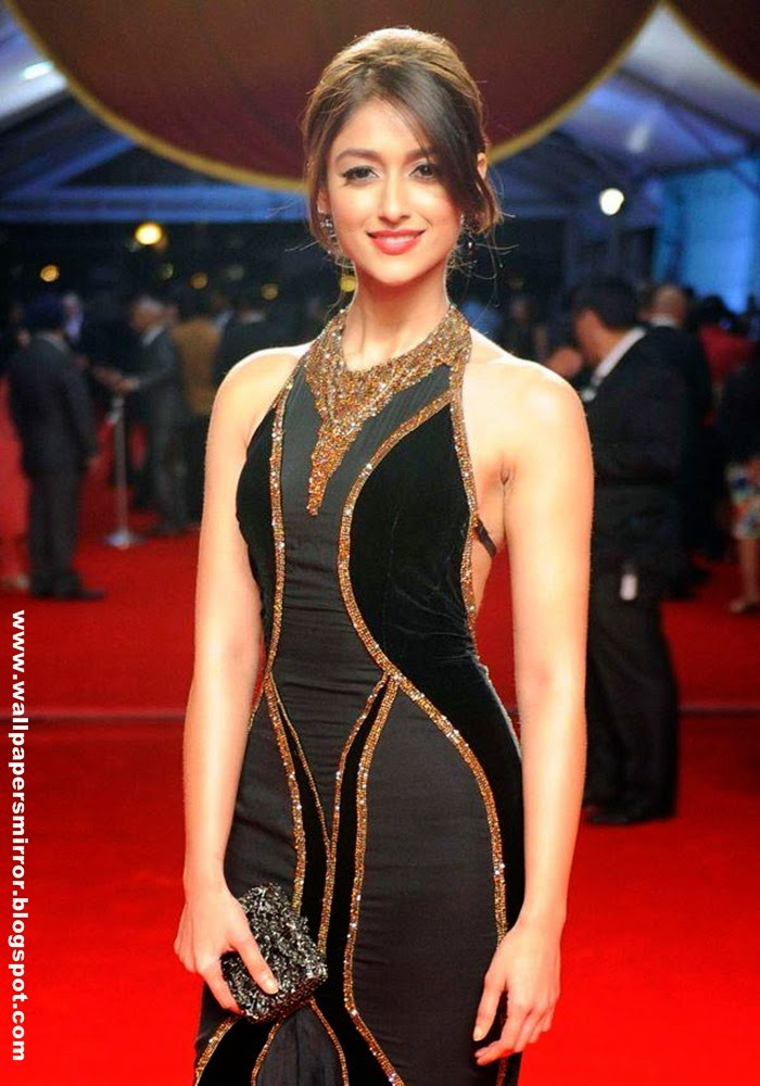 Top 10 ileana hot photos