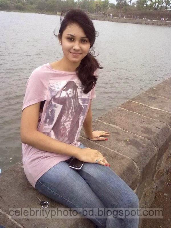 Dhaka+Eden+College+Young+Girls+Sexy+photos+Collection+2014 2015002