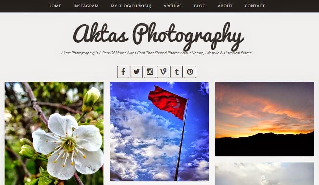 foto-blog-murat-aktas