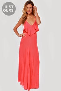 http://www.lulus.com/products/lulus-exclusive-silent-lagoon-pink-maxi-dress/140066.html