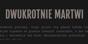 http://dwukrotnie-martwi.blogspot.com