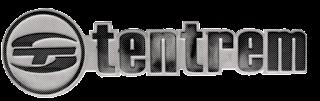 Karoseri Tentrem Logo