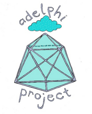 The Adelphi Project