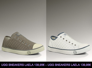 Ugg-Australia-sneakers-Verano2012