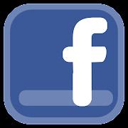 Ritinha no facebook