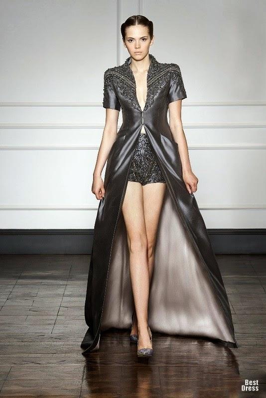 Imagenes de vestidos de fiesta de gala