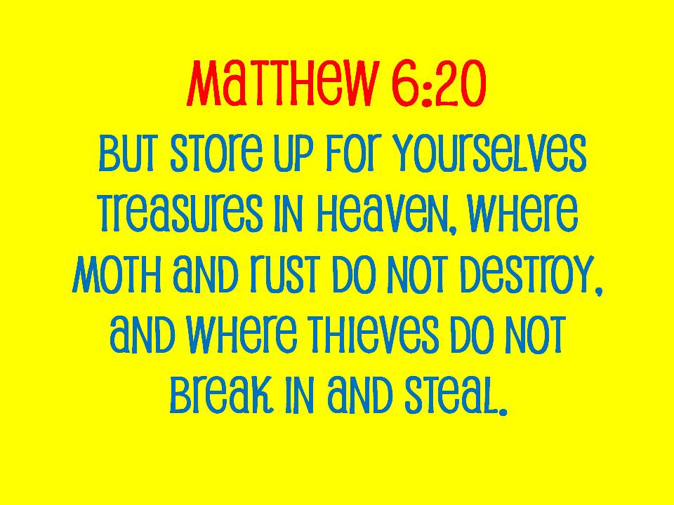 Bible Verses About Waiting to This Verse in The Bible