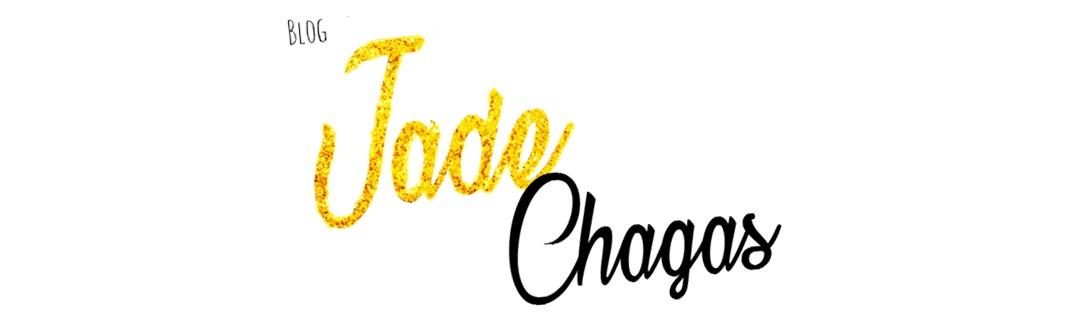 Blog Jade Chagas