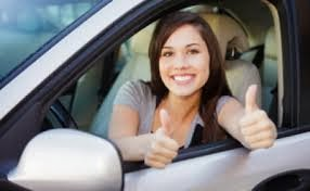 Agreed value car insurance definition