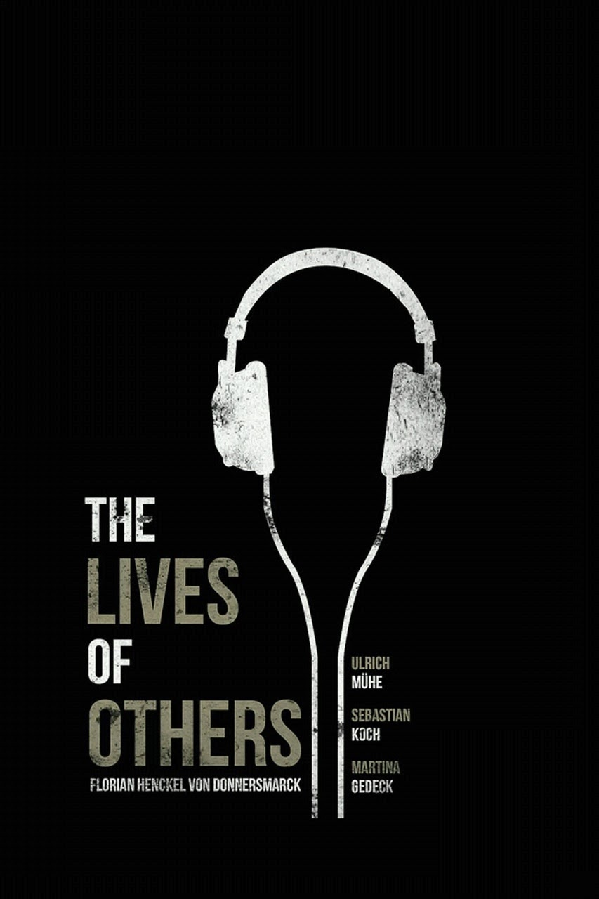 the lives of others das leben der anderen soundtracks